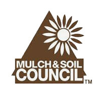 Mulch and Soil Council