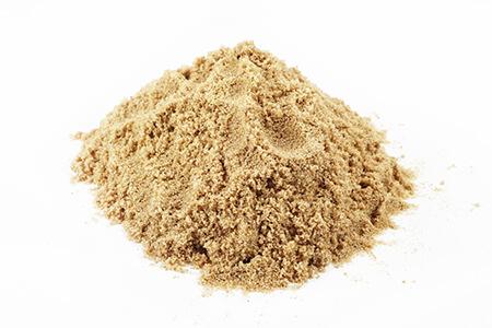 Phillips Bark Sand