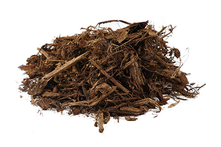 Phillips Bark Hardwood Mulch