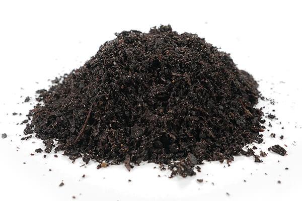 Phillips Bark Micro Blend Soil