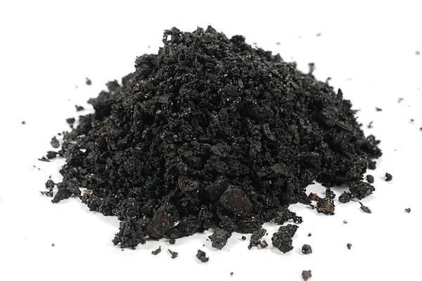 Phillips Bark Potting Soil