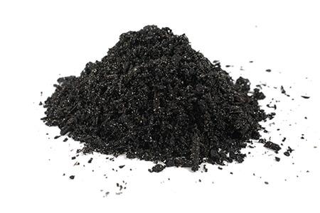 DSC01091-top-soil