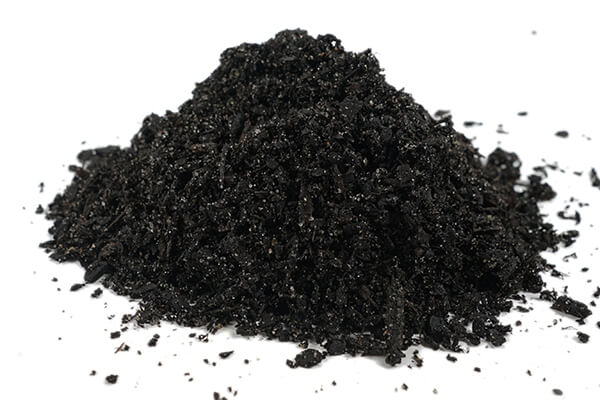 Phillips Bark Top Soil