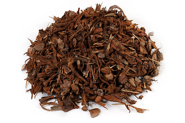 Phillips Bark Pine Bark Mulch