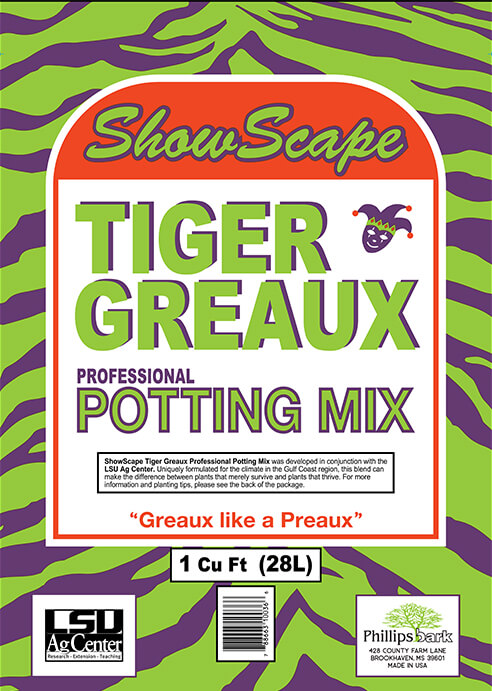 Tiger-Greaux-Bag-1