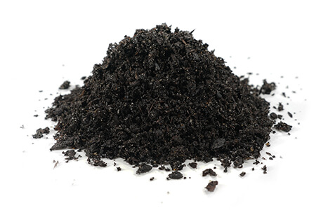 compost-and-manure